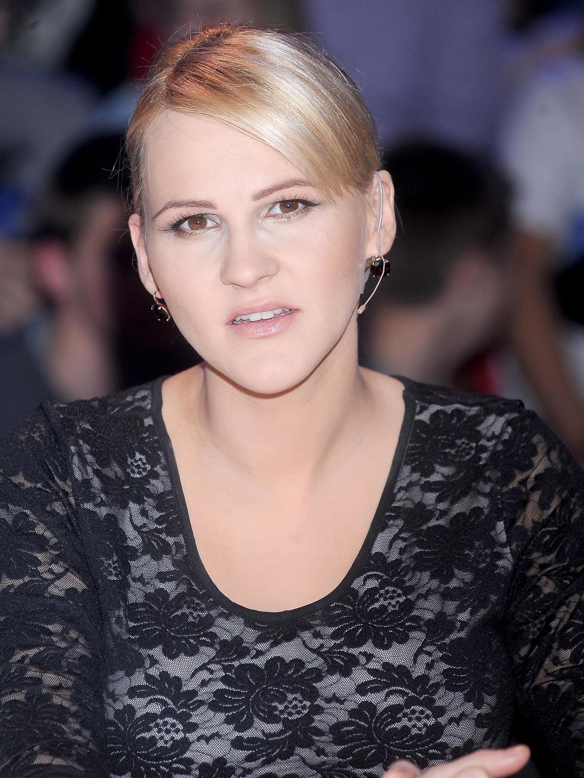 Agnieszka Chylińska, 2012