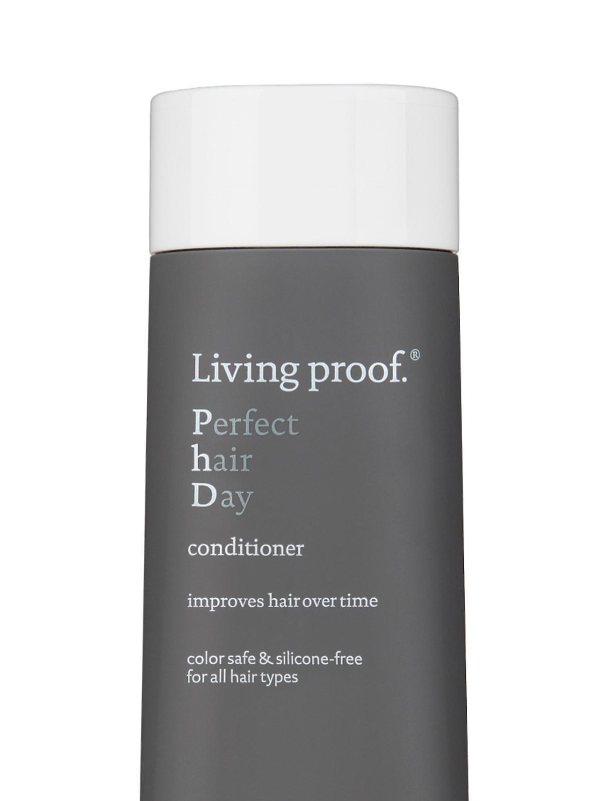 Odżywka Perferct Hair Dair Living Proof, 110zł
