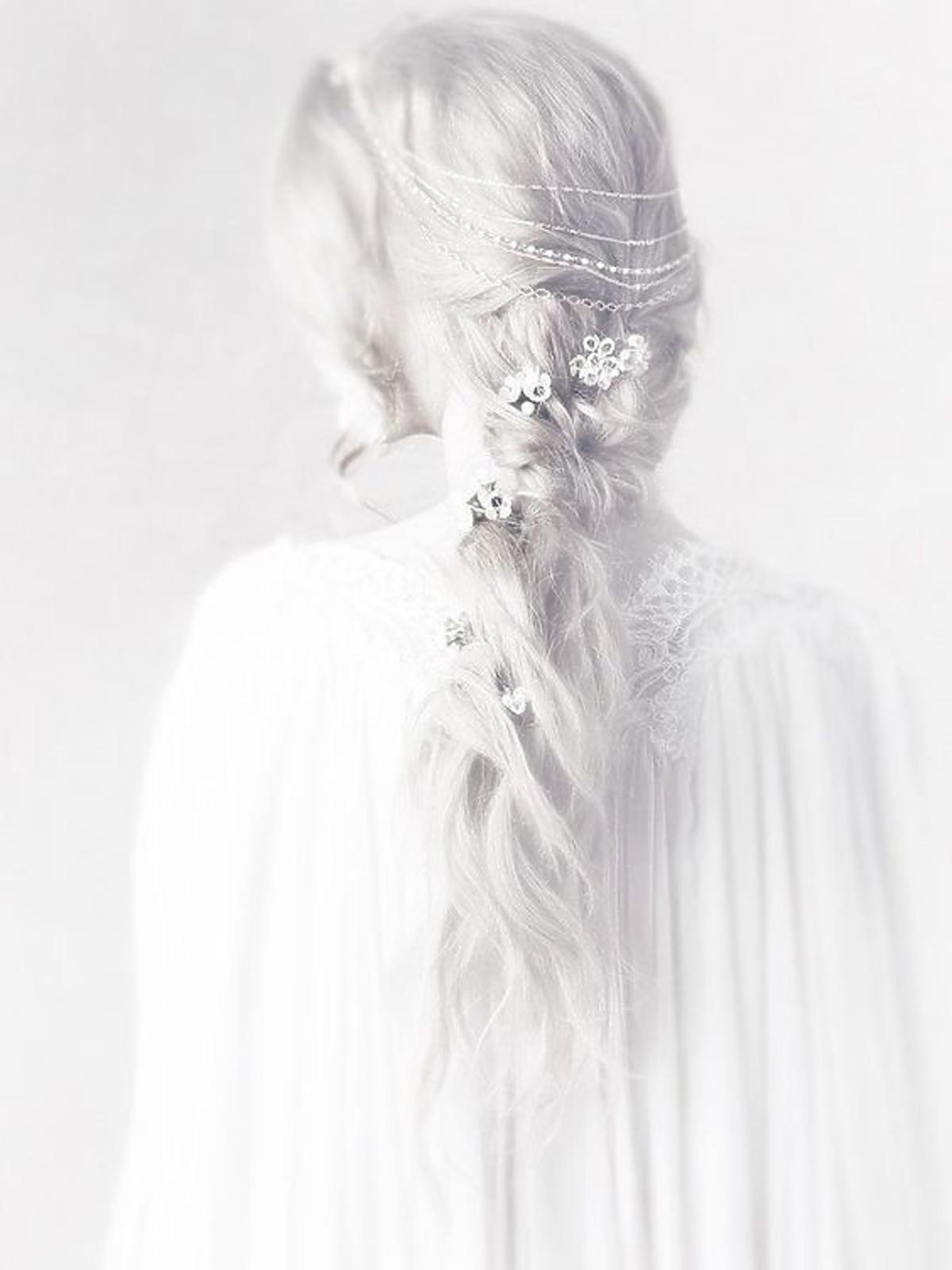 Winter hair, czyli zimowe włosy