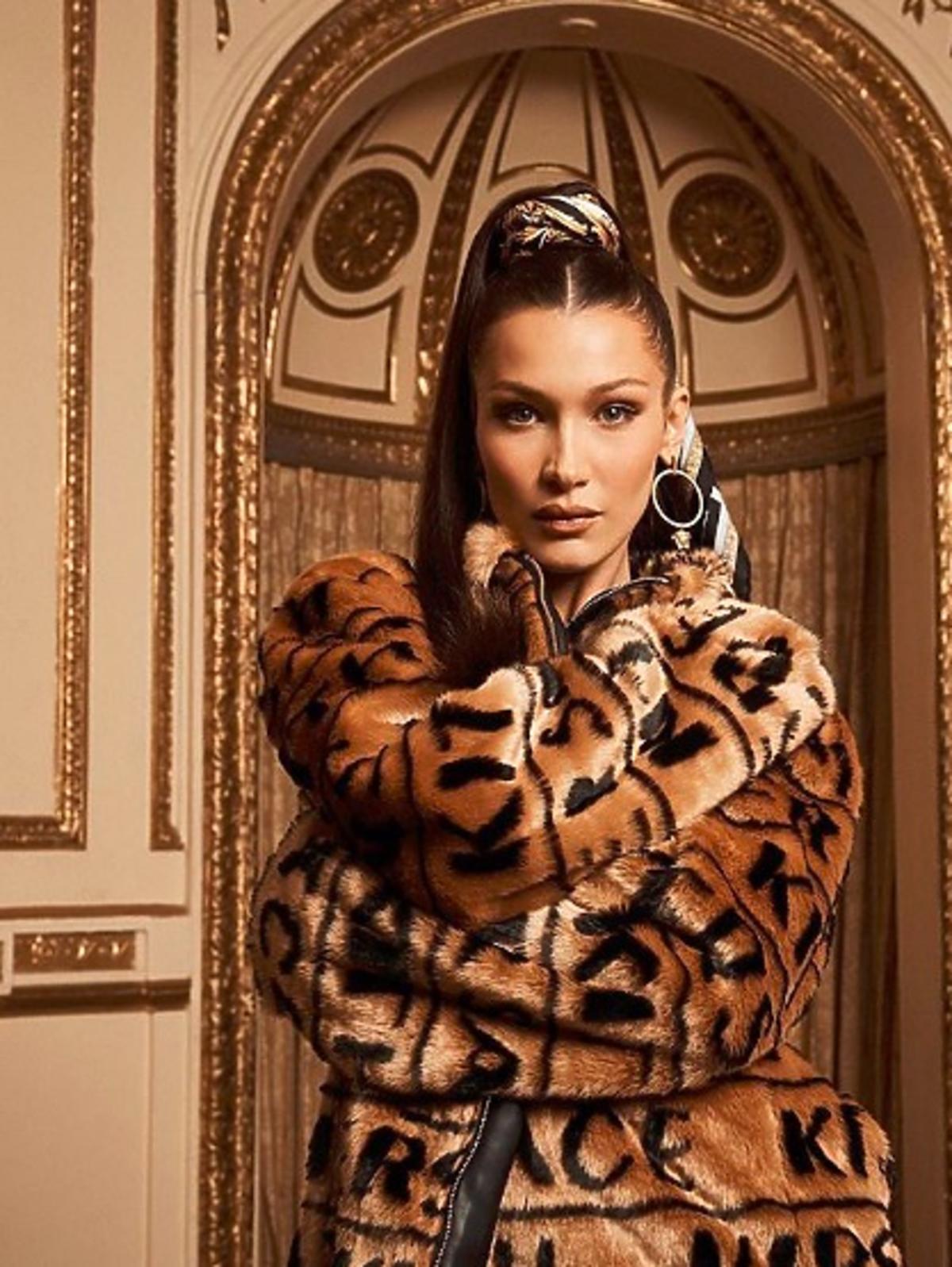 Versace 2019