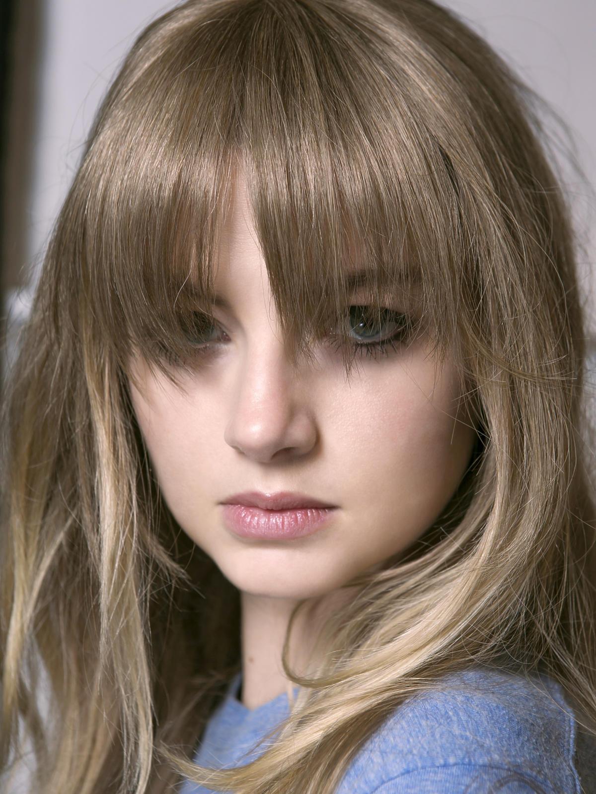 Rebecca Minkoff SS16
