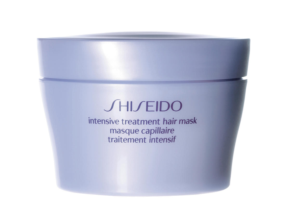 Maska Shiseido, 159zł