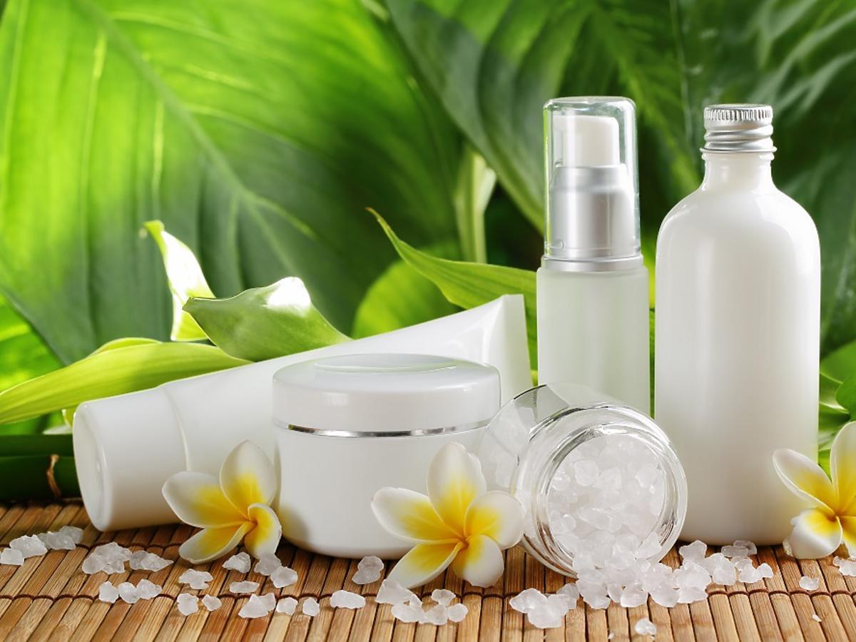 Użycie odżywki zamiast szamponu
