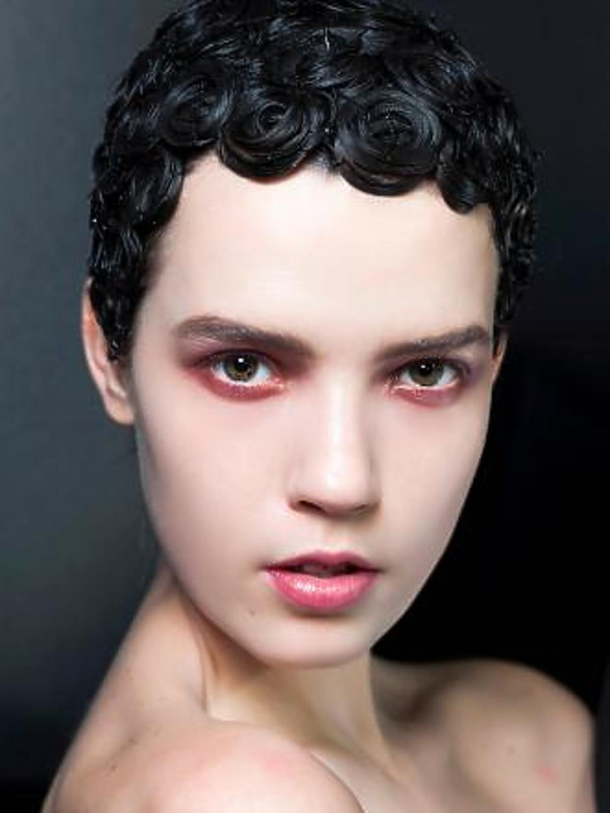 Ekstremalnie, Givenchy