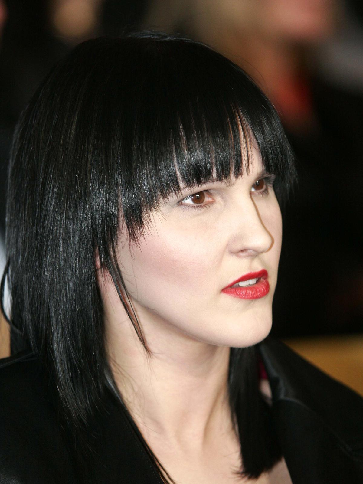 Agnieszka Chylińska, 2005