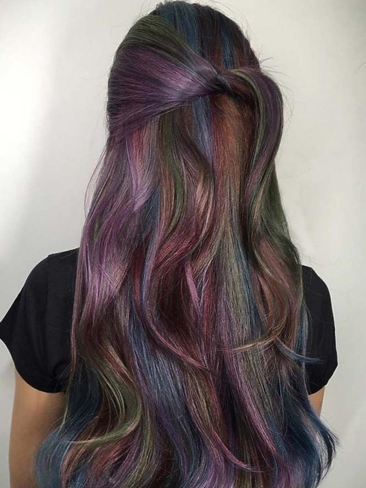 light-rainbow5