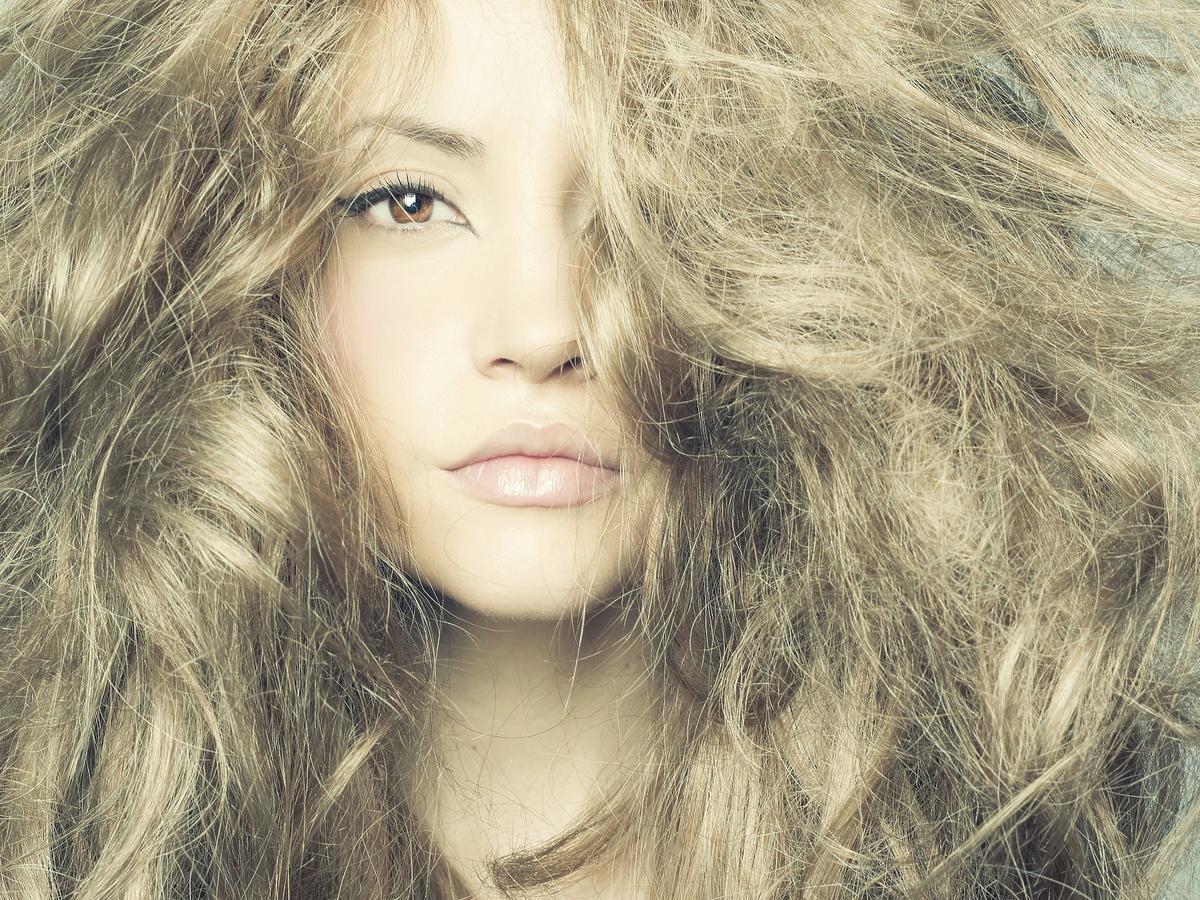 10 najciekawszych nowości do włosów
