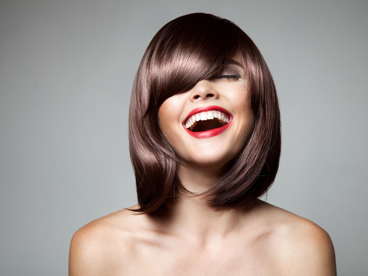 10 tanich masek, którymi wypielęgnujesz włosy