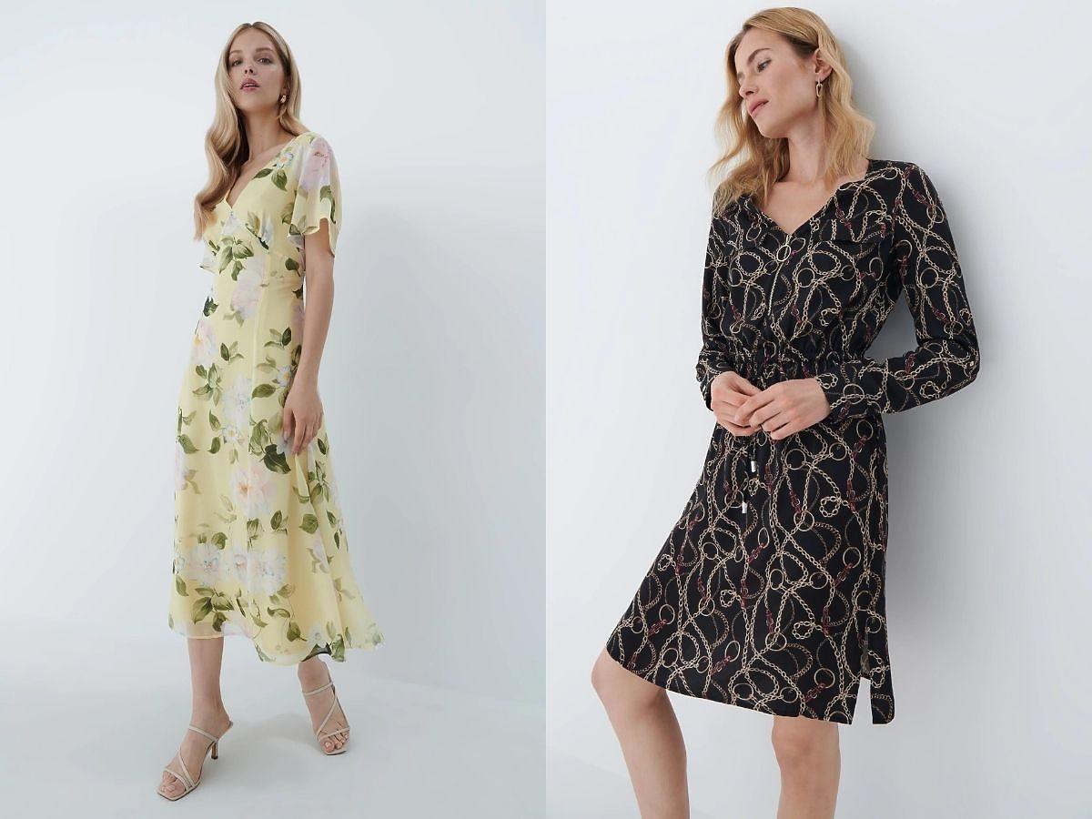 2.jpgWyprzedaż Mohito do 60%: sukienki