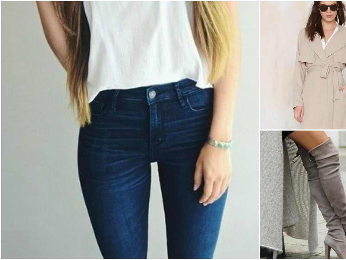 5 elementów garderoby, na które warto wydać więcej