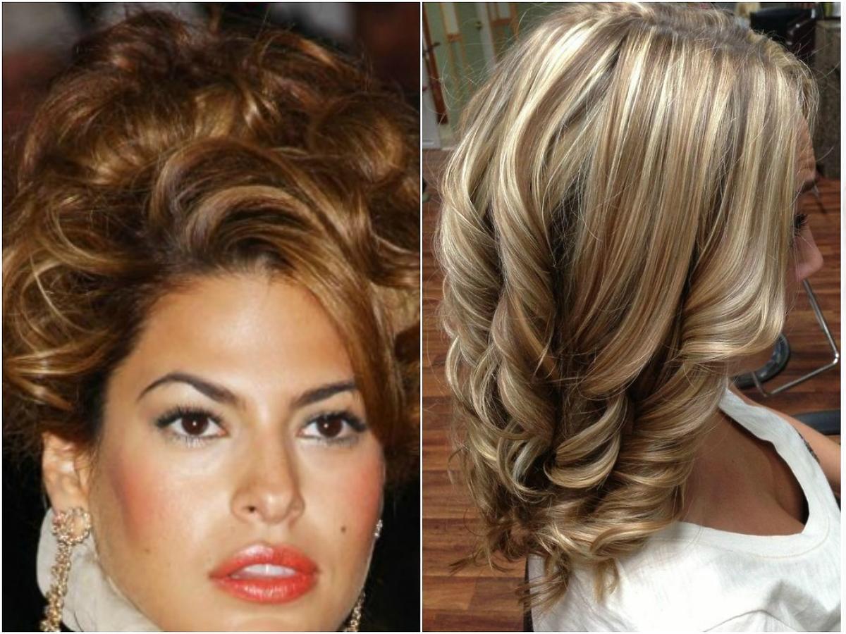 5 fryzur i koloryzacji, które postarzają