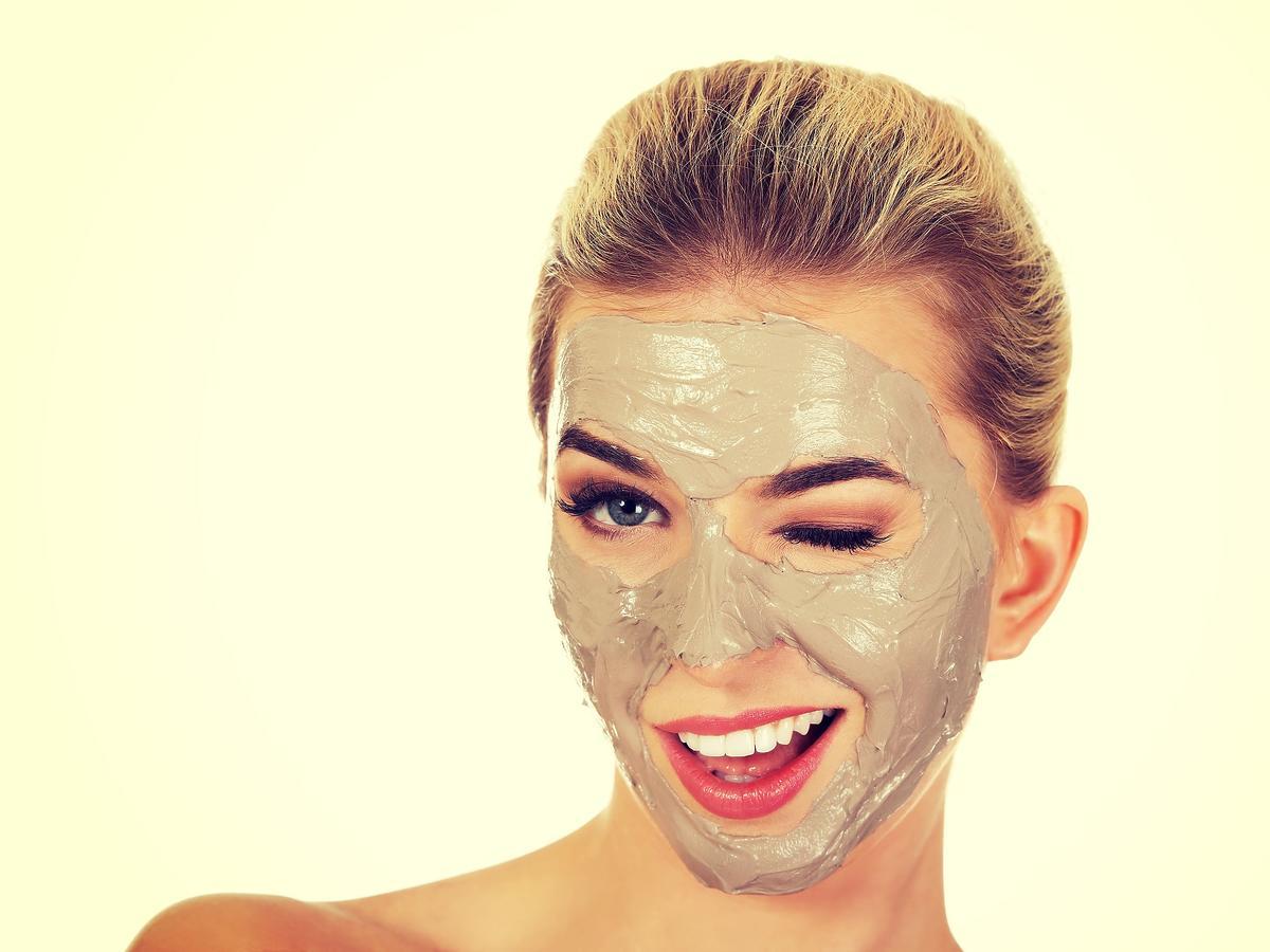 5 przepisów na domowe maseczki do twarzy