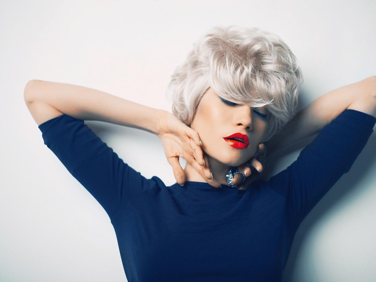 6 najbardziej obiecujących nowości do włosów
