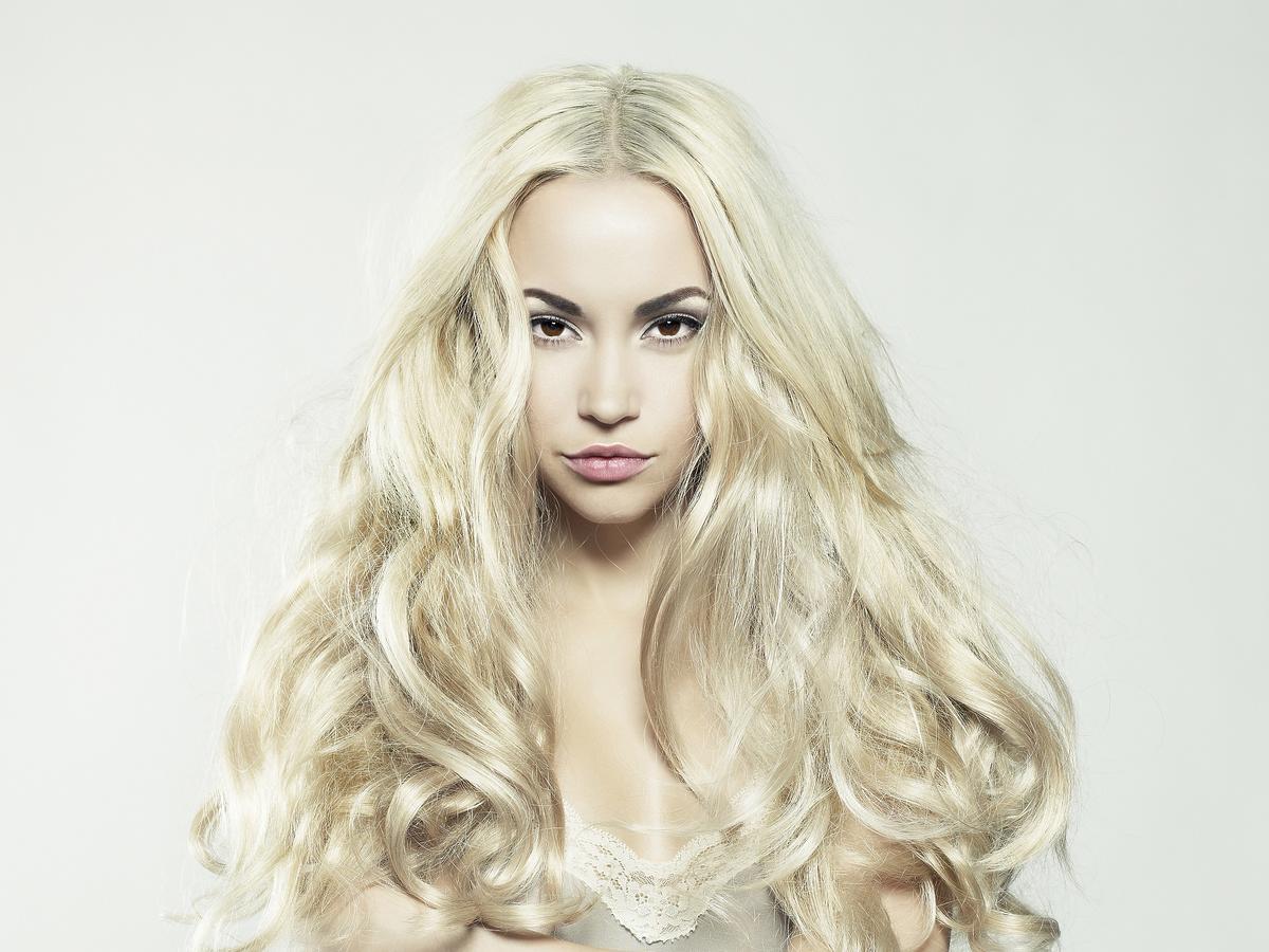 6 nowości do pielęgnacji włosów