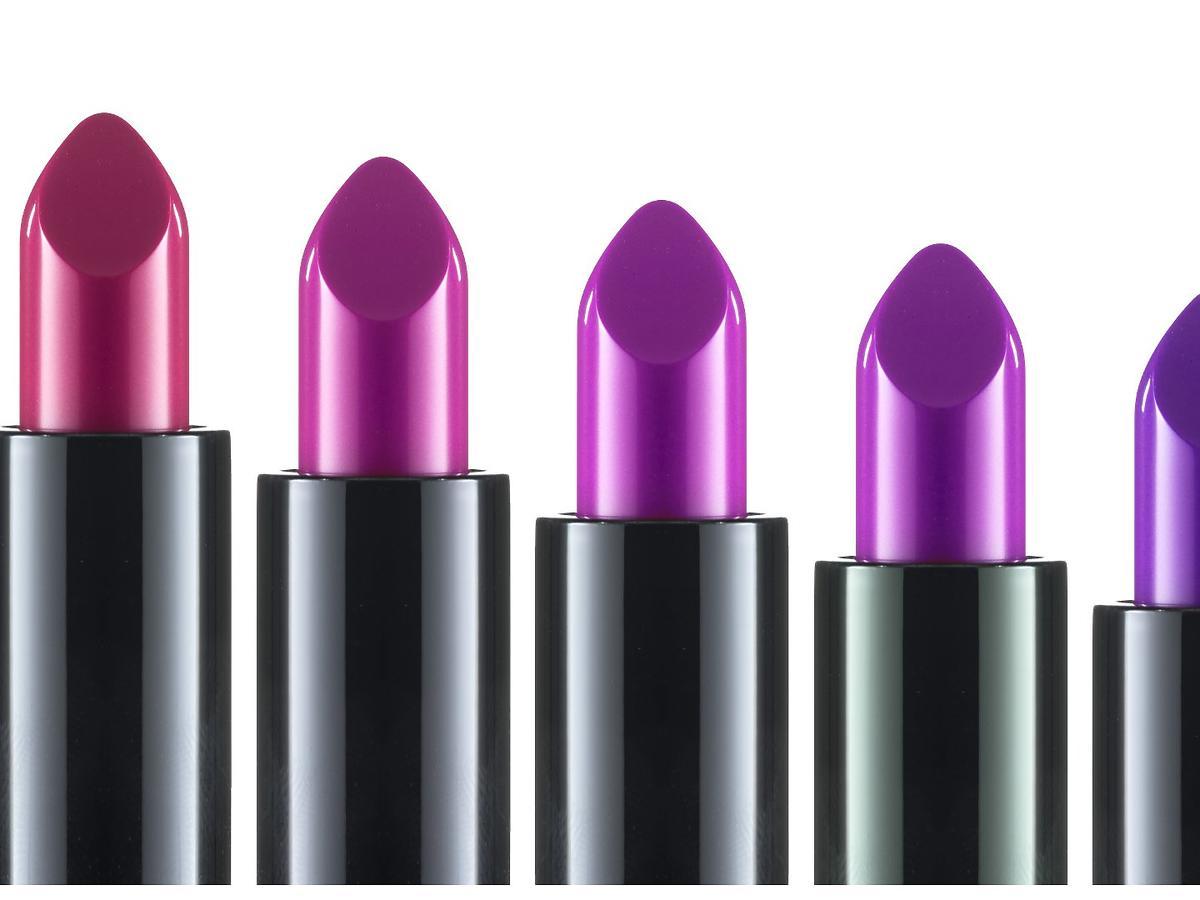 7 dziwnych kosmetyków z KWC