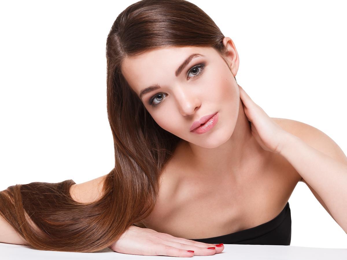 8 nowości do włosów