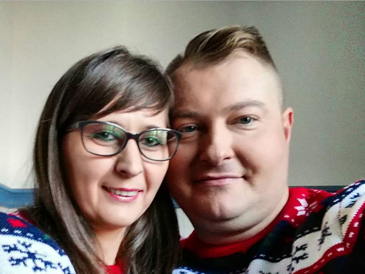 """Agata i Łukasz z """"Rolnik szuka żony"""" nie są już razem?"""