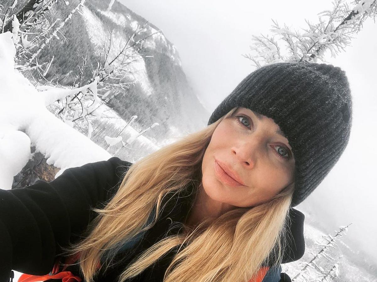 Agnieszka Woźniak- Starak