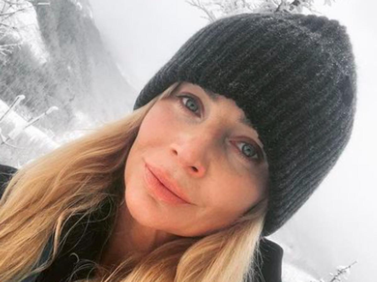 Agnieszka Woźniak-Starak opowiedziała o poronieniu