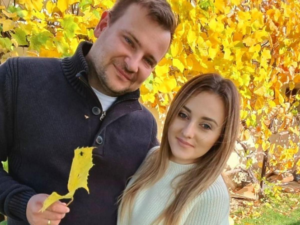 """Ania Bardowska z """"Rolnik szuka żony"""" zrobiła sobie grzywkę"""