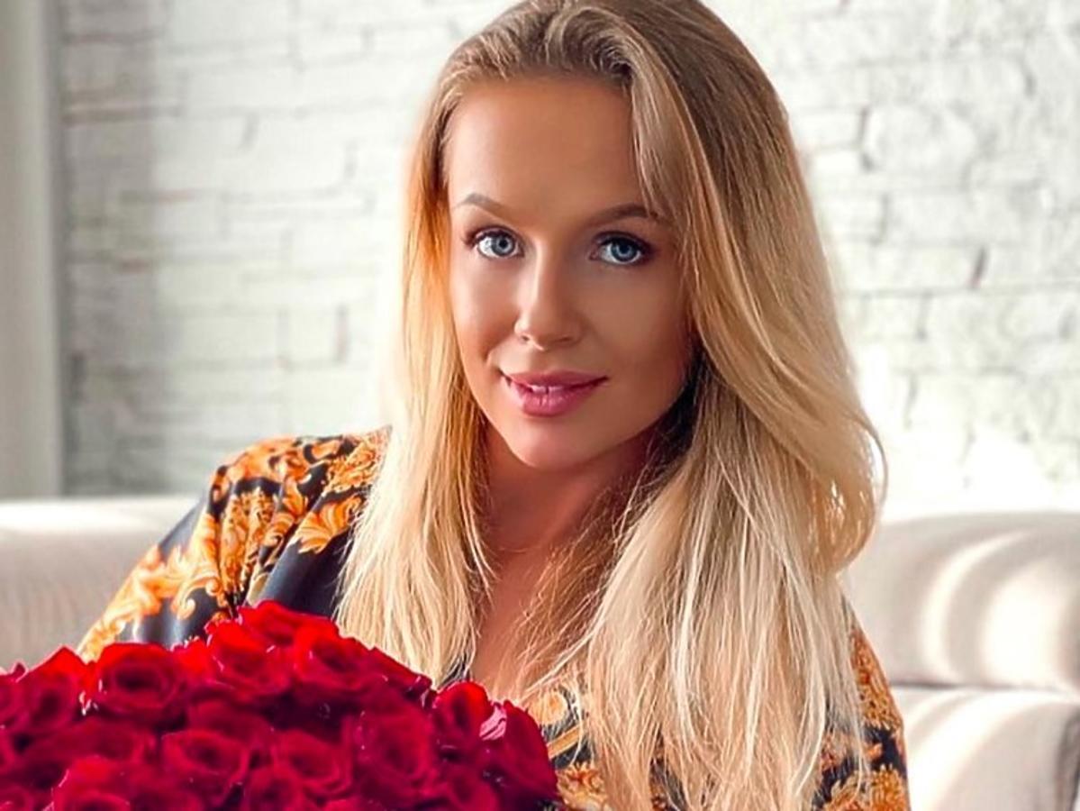 """Ania Matyasek z """"Hotelu Paradise"""" miała operacje plastyczne? Wreszcie zdradziła prawdę"""