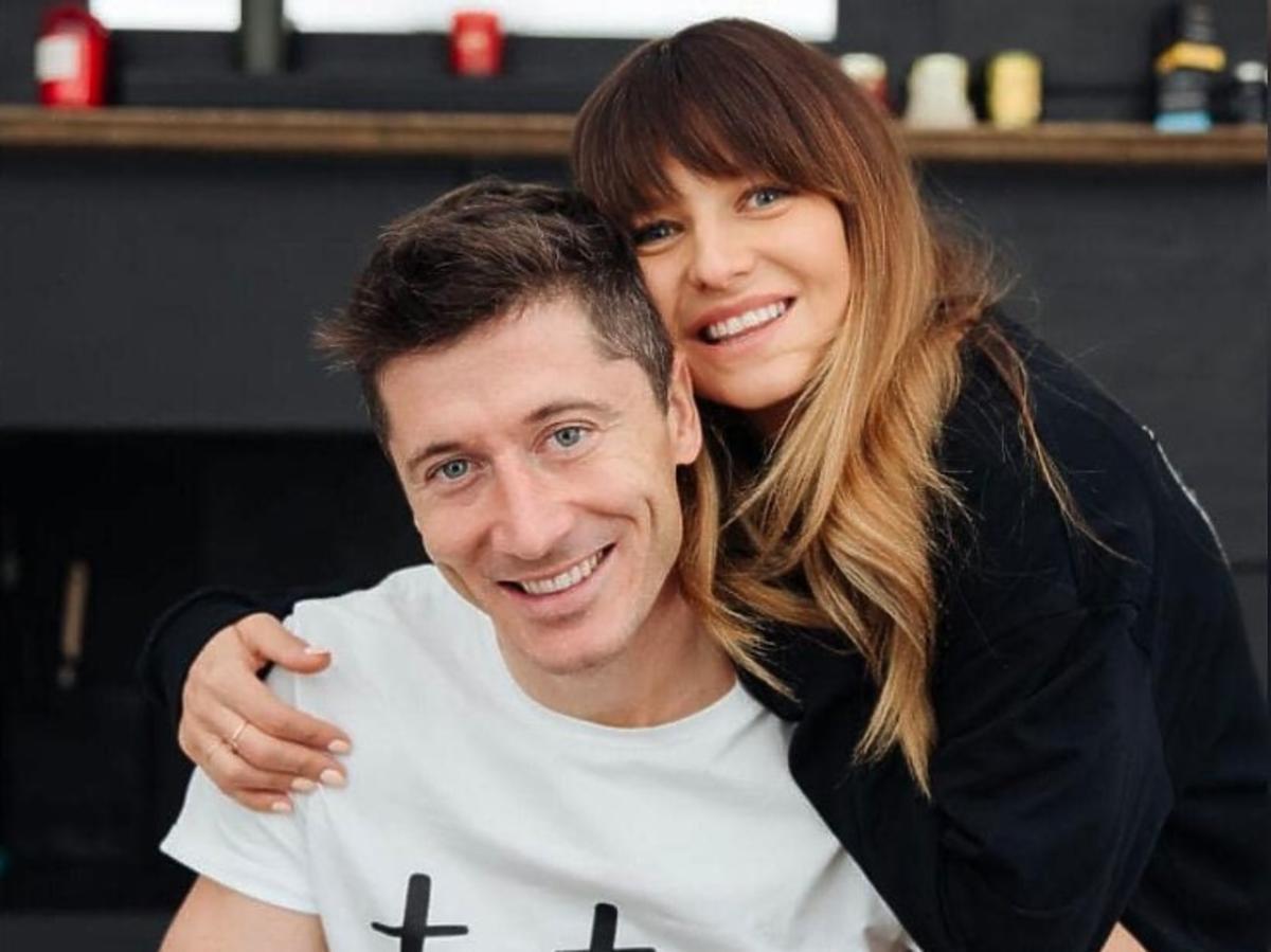 Anna Lewandowska jest w trzeciej ciąży? Te słowa trenerki nie pozostawiają wątpliwości
