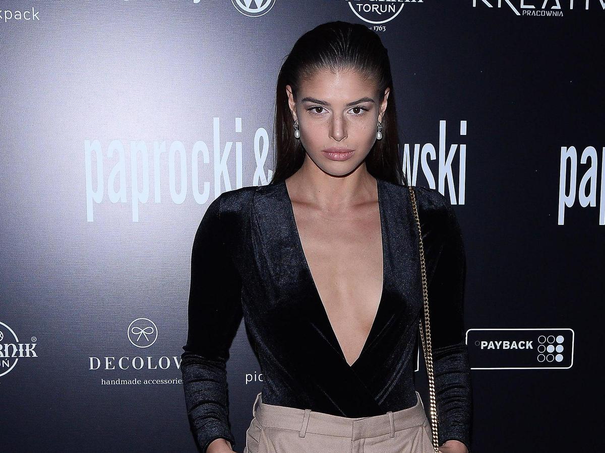 Anna Markowska