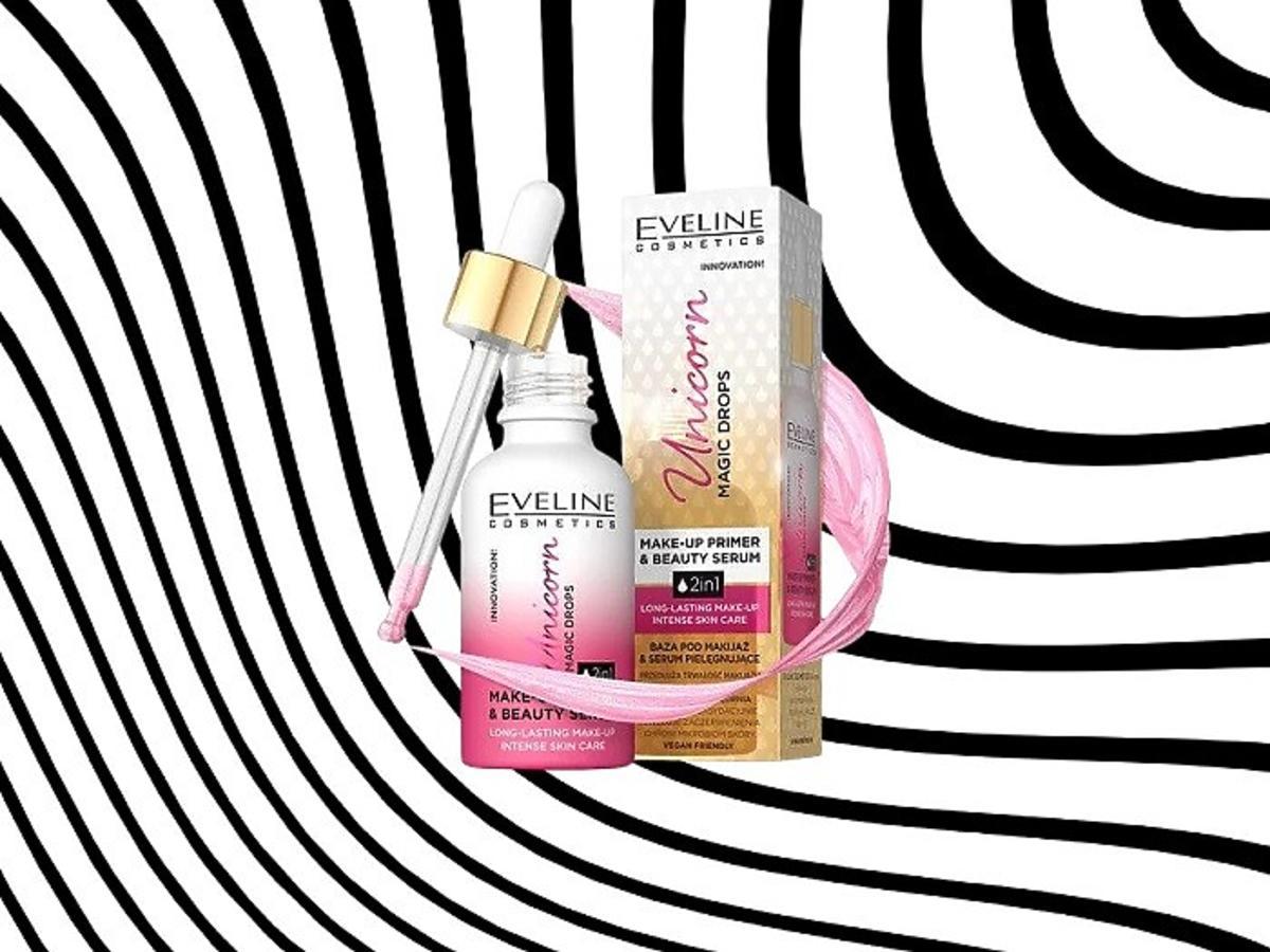 Baza Eveline Cosmetics Unicorn Magic Drops.jpg