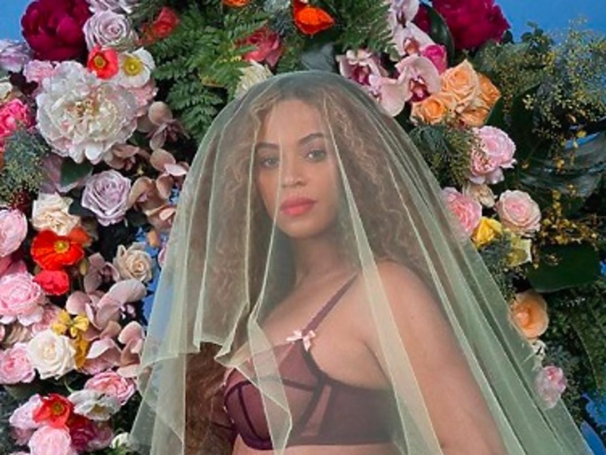Beyonce opowiada o swojej ekstremalnej diecie