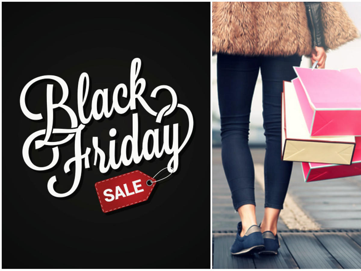 black friday czarny piątek zakupy 2017