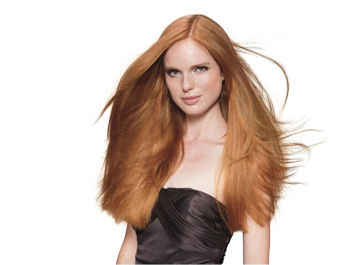 Blow&Dry Babyliss