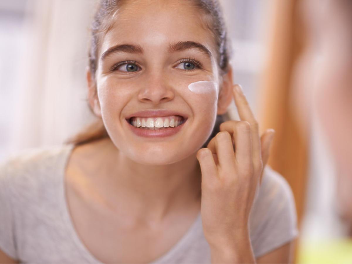 betulina w kosmetykach działanie