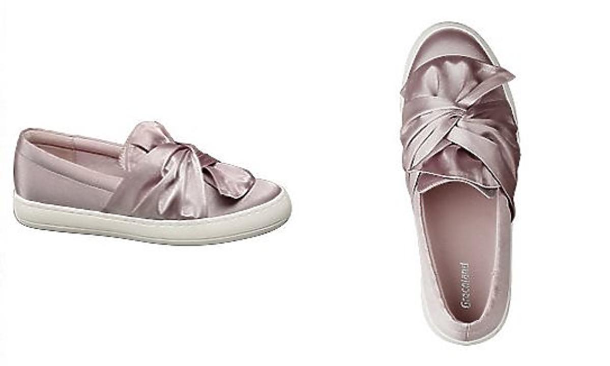 buty z deichamanna