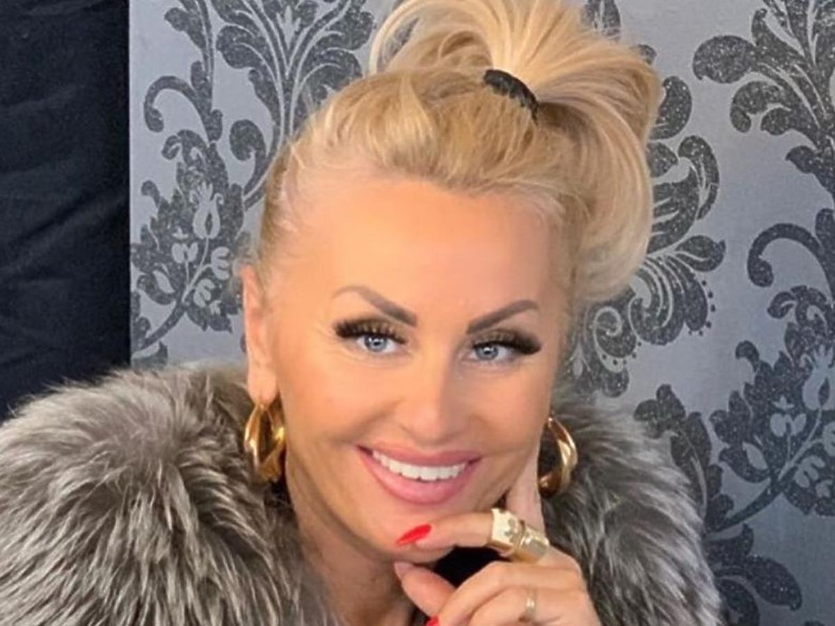 Dagmara Kaźmierska