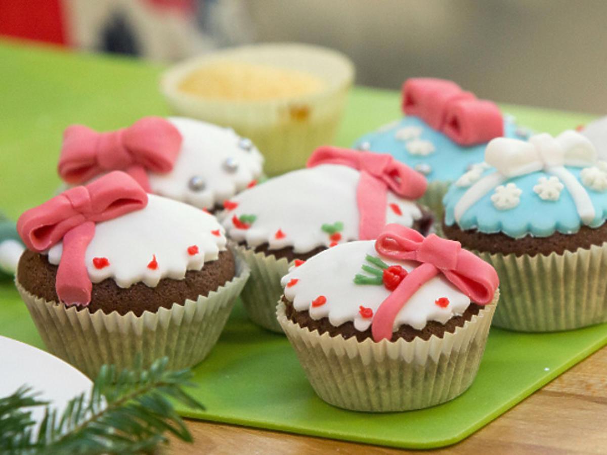 dekoracje do ciast