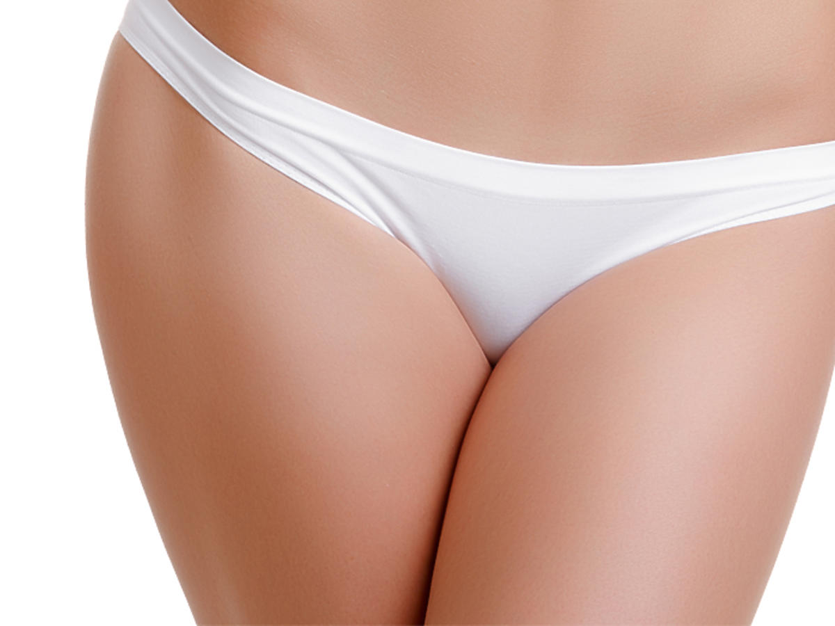 depilacja bikini metody rodzaje depilacja woskiem depilacja pastą cukrową depilacja laserowa depilacja IPL