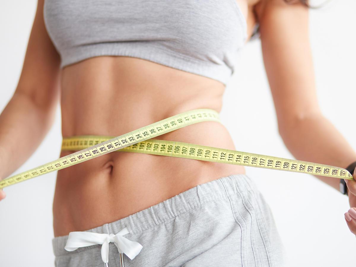 Dieta CRAM: na czym polega?