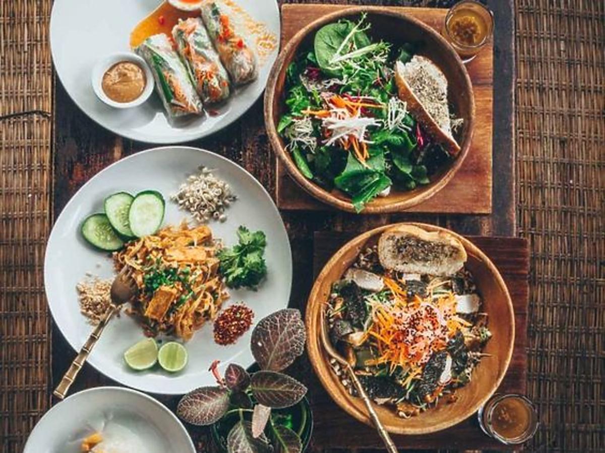 Dieta na odporność. Jak jeść, by wzmocnić odporność, gdy szaleje koronawirus?