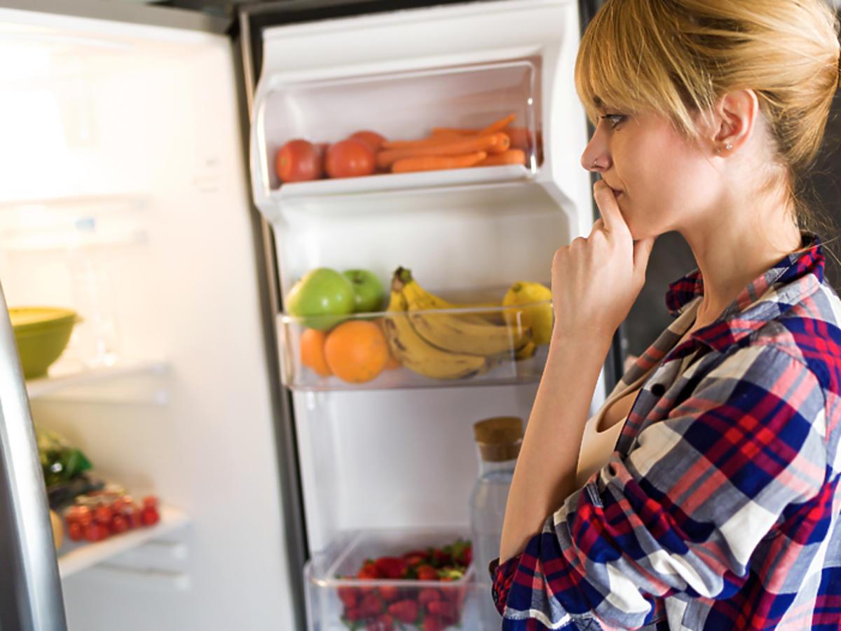 dieta zmniejszająca trądzik różowaty