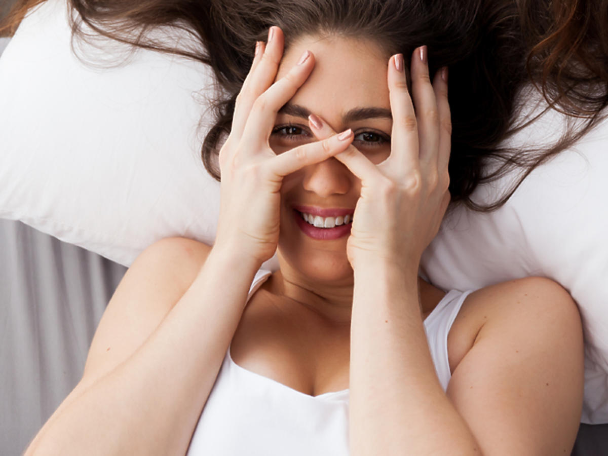 dolina łez co to jest powstawanie zapobieganie usuwanie zabiegi