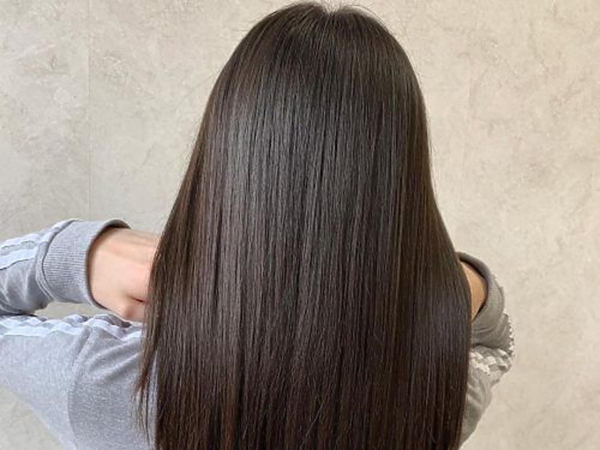 Domowa maska na włosy z kisielu - hit Instagrama