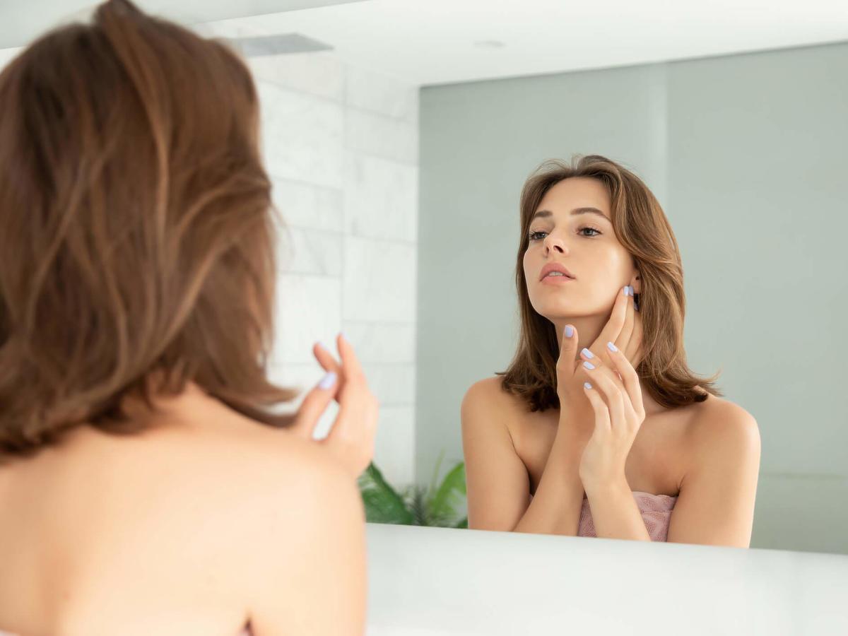 domowe sposoby na swędzenie skóry