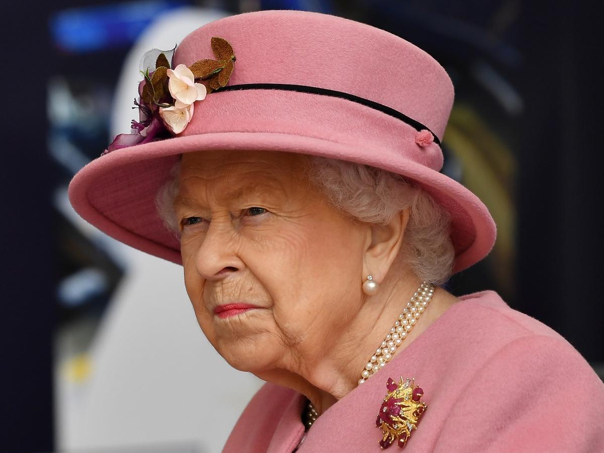 Elżbieta II odrzuciła błagania synowej. Żona syna sędziwej monarchini nigdy nie będzie nazywana księżniczką. Dlaczego?