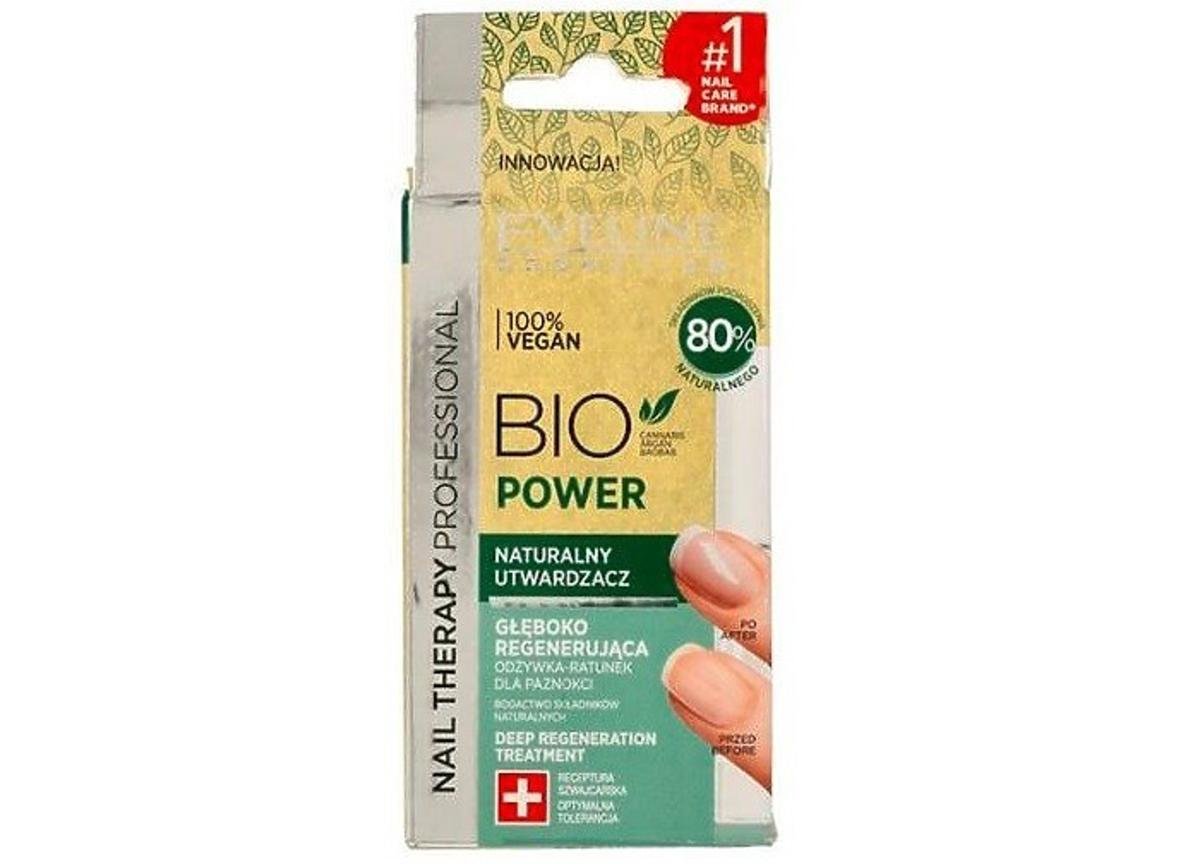 eveline bio power