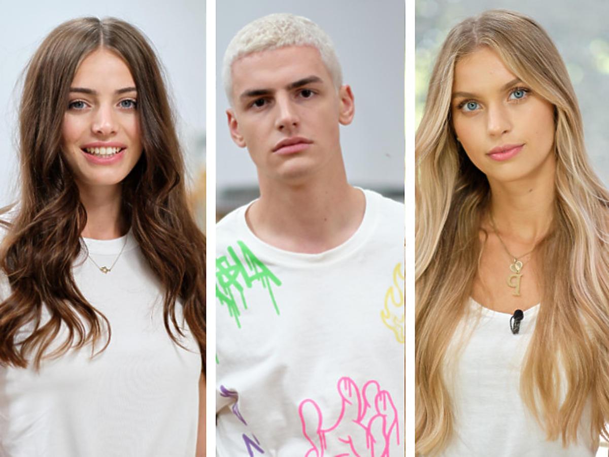 """Finał 9. edycji """"Top Model"""" za nami! Kto wygrał show TVN?"""