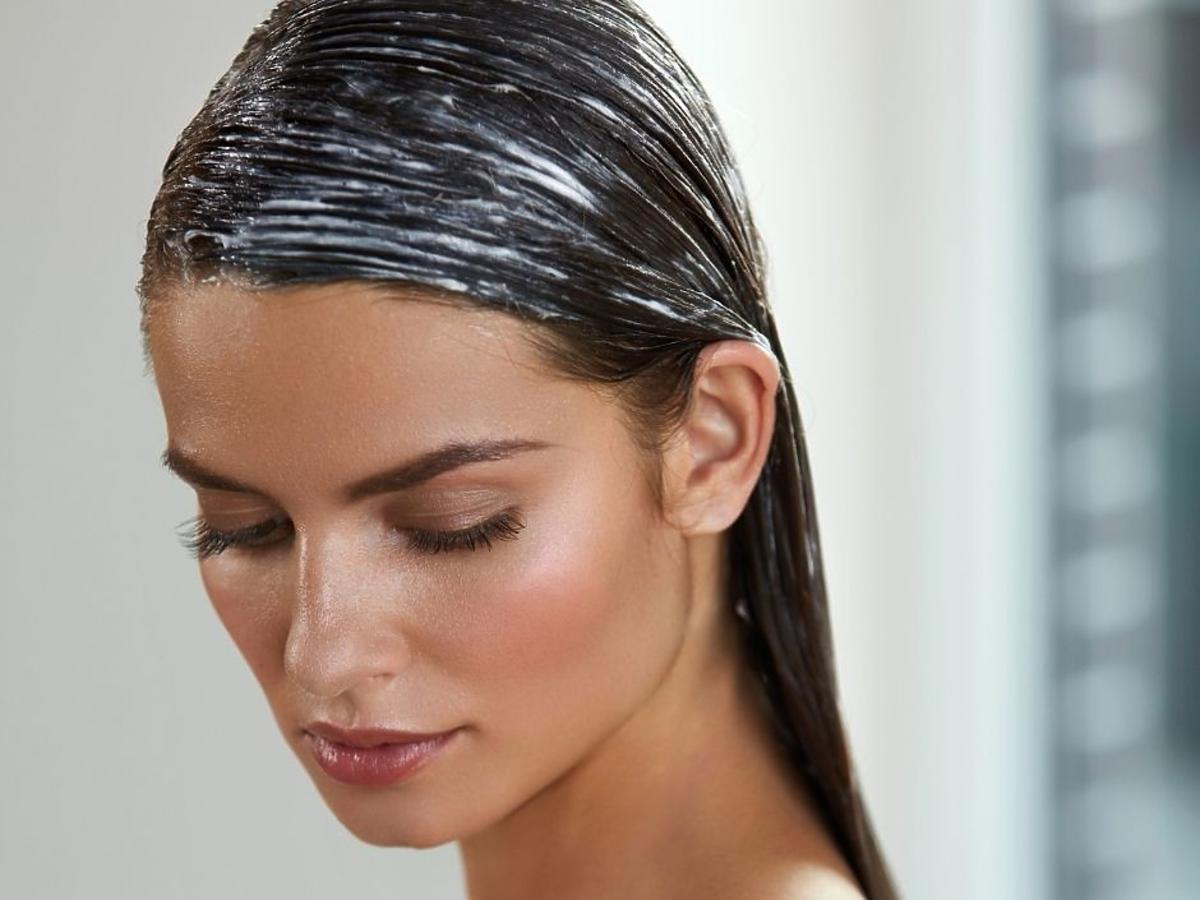 GLISS Split Ends Miracle do zniszczonych włosów