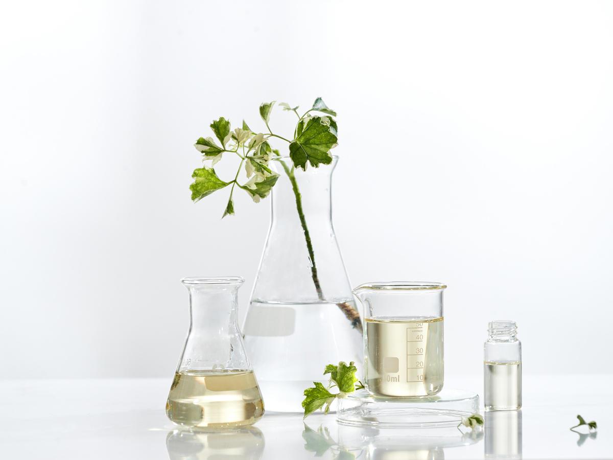 green-retinol-lirene