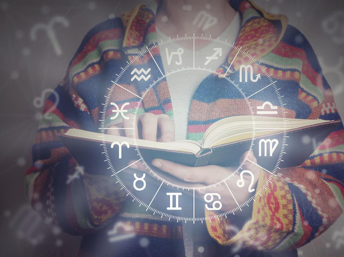 Horoskop dzienny 19.08.2020
