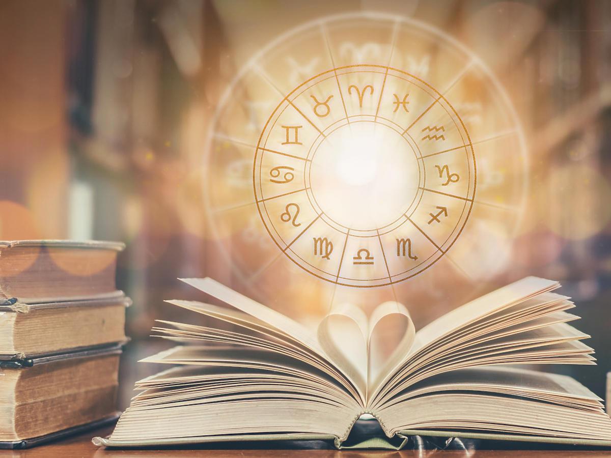 Horoskop dzienny 26.08.2020