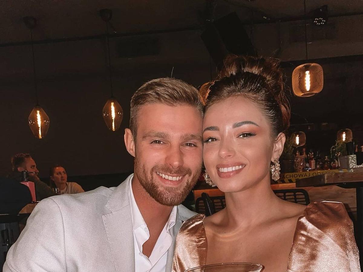 """""""Hotel Paradise 3"""": Kara i Marcin ogłosili, że są parą. Takiej reakcji fanów z pewnością się nie spodziewali"""